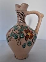 Csörgőkorsó-arató kancsó-csöcsöskorsó múlt sz. első fele
