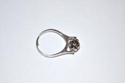 PANDORA gyűrű 02 ( állítható )