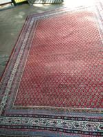 Szőnyeg , iráni gyapjú 200x300 cm
