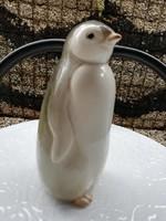 Lomonosov nagy pingvin