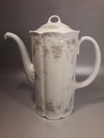 ROSENTHAL - Classic Rose tea kávé kiöntő - nagy méretű