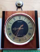 Régi fali óra eladó
