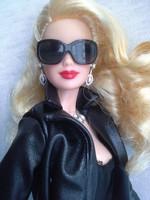 Barbie VINTAGE szépség