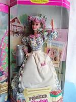 Barbie VINTAGE MATTEL