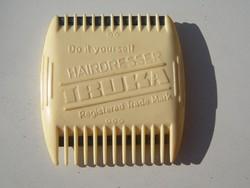 Fodrász és olló helyettesítő borotva penge szerszám . Haj szőr szőrzet . Ember -re állat -ra :)
