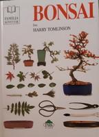HARRY TOMLINSON : BONSAI