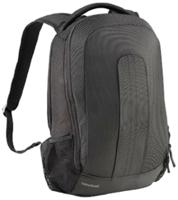 NEWFEEL városi hátizsák laptop tartó rekesszel és biztonsági zsebbel