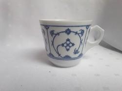 3957- Német kávéscsésze