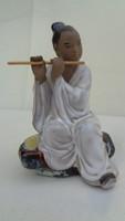 Shiwan Art kerémia 6.