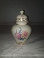 Rosenthal urna