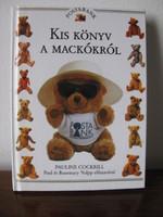 Kis könyv a mackókról