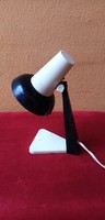 Aranyos Pop-art éjjeli lámpa