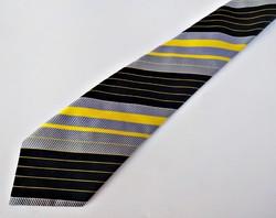 Tersuisse Levade  nyakkendő