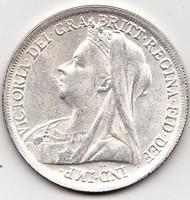 Viktória királyné emlékérem 1951