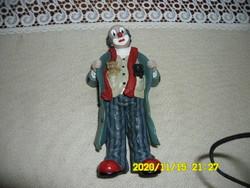 GILDECLOWNS  - Exclusiv   bohóc figura