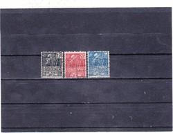 Franciaország emlékbélyeg 1930