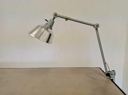 Curt Fischer / Mydgard R2 asztali lámpa