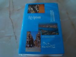 Könyv régi kiadás
