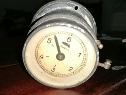 Omikron Telefonálási időt mérő óra