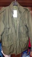 USA Army katonai kabát