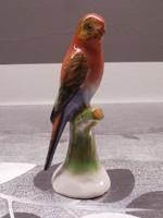 Bodrogkeresztúri porcelán