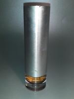 Vintage Calvin Klein Contradition EDP 50 ml parfüm