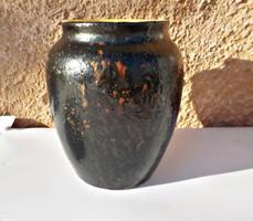 Ritka tófej váza