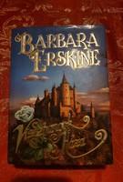 Barbara Erskine : Visszhangok háza