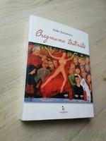 Radu Tuculescu: Öregmama történetei