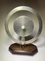 Antenna az 1950-es évekből