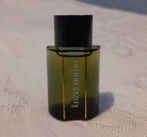 Krizia Uomo eau de toilette  5 ml/kép (férfi mini parfüm)