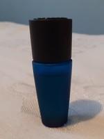 Vintage Aramis Havana Pour Homme eau de toilette  7 ml/kép (férfi mini parfüm)