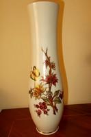 Zsolnay  váza 26 cm.