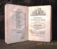 RITKASÁG! 1783-an kiadott
