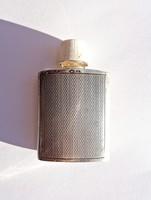 1966 előtti agárfejes parfümös üveg tok