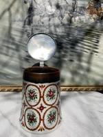 BMF Porcelán Korsó