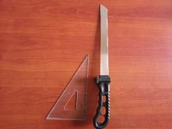 Kitchen Master szeletelő kés
