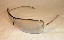 Ralph Lauren szemüveg