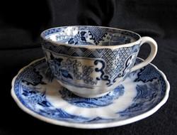 Villeroy & Boch Wallerfangen - antik teás szett