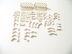 Lego...Duplo...Scala...és egyéb retro játékok 9