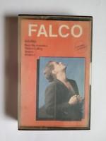Falco  kazetta !!