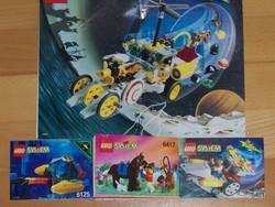 Lego...Duplo...Scala...és egyéb retro játékok 7