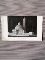 1930. A Prohászka Ottokár Emléktemplom Székesfehérvár