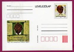 Lev.lap 0003 - - -           1991  Nagy János szobrászművész emlékére
