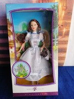 Barbie OZ WIZARD PINK LABEL