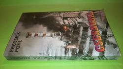 Frederik Pohl: Csernobil 1988.  2500.-Ft