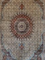 Sherkat Fars Moud Perzsaszőnyeg 200x300