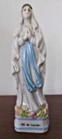 Antik, N.D. Lourdes Madonna 1900-1930
