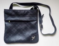 Vivienne Westwood szép állapotú fekete női táska ridikül