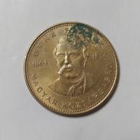 2003as Deák 20 forint